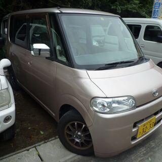 (ID2628) 軽バン専門店在庫50台 15万円 ダイハ…