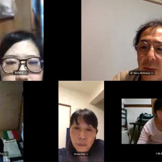 英会話教室、生徒募集中!!一緒に英語の勉強を楽しみましょう。