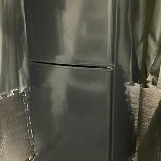 日立製 冷蔵庫 差し上げます