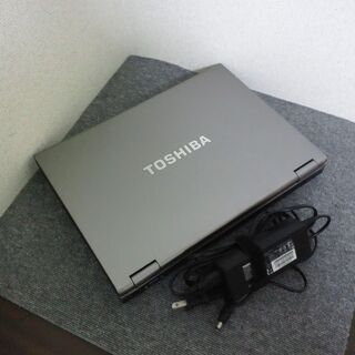 (代引可能)WIN10 TOSHIBA dynabook  L21 220C/W - 大阪市