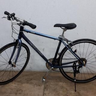 472 クロスバイク GIANT ESCAPE R3 465mm(S)