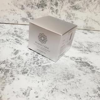 【新品・未使用】パーフェクトワン 薬用ホワイトニングジェル 75g