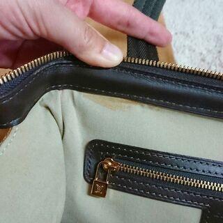ルイヴィトン Louis Vuitton ハンドバッグ − 愛知県