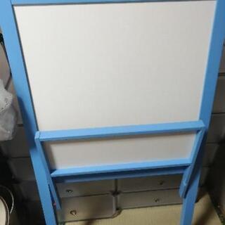 IKEA/お絵描きボード/中古/