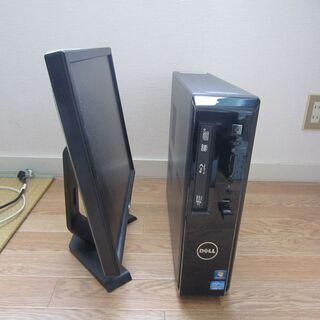 第2世代i5ブルーレイディスクドライブ搭載 Dell Vostr...