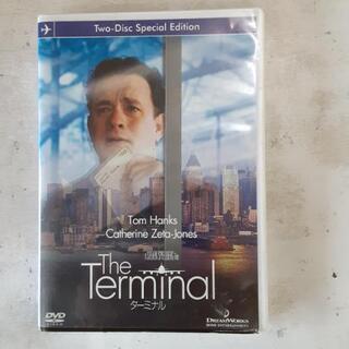 DVD  ターミナル  JTY102