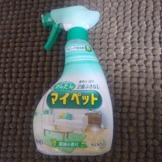 格安!かんたんマイペット 業務用 4.5L − 東京都