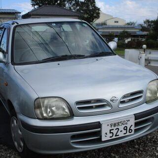 マ-チ マニュアル 車検R4.06
