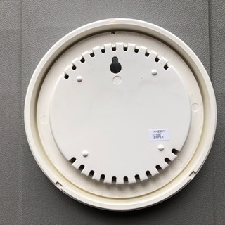 【EMPEX】温湿度計 / EX sensor - 盛岡市
