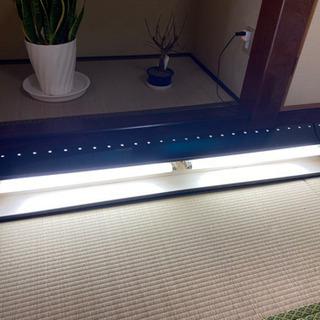 水槽ライト 1500用です