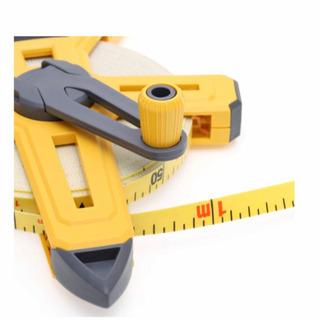 測量士、土木施工管理資格 月収33-44万円