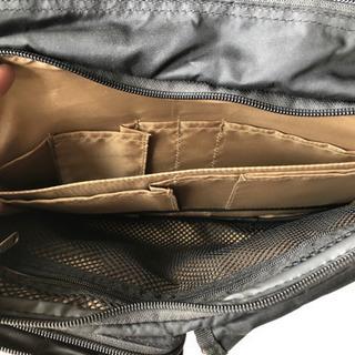 【決まりました】シンプルなショルダーバッグ - 売ります・あげます