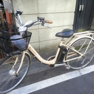 🌈🌈🌈AMADANA 電動自転車、ご近所専用のお買い物用です。🌕...