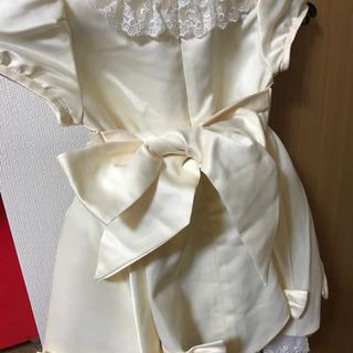女児ドレス キャサリンコテージ100センチ