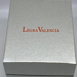 (お引き渡し先決定)LEGRA VALENCIAの腕時計 - その他