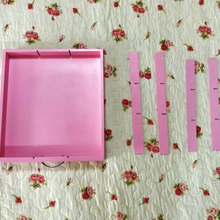 折りたたみ ガラス ディスプレイ テーブル − 佐賀県