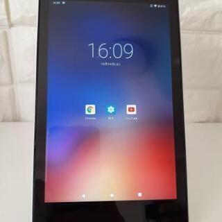 Nexus7 2013 32ギガ Android 10