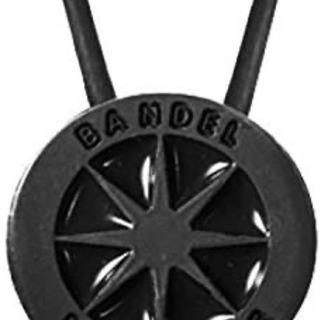 BANDEL(バンデル) 3点セット