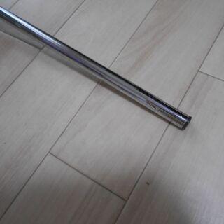 椅子2脚(年末まで) − 愛知県