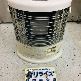 リンナイ R-452PMSⅢ ガスストーブ【リライズ野田愛宕店】...