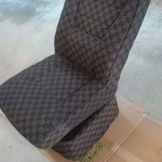 回転昇降高座椅子 − 愛知県