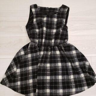 LIZ LISA.Heather.INGNI.CECIL McBEE - 服/ファッション