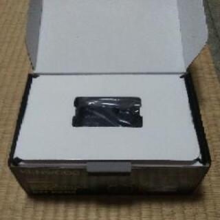 新品 前後撮影対応2カメラ ドライブレコーダー - 土浦市