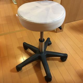 チェア(椅子)