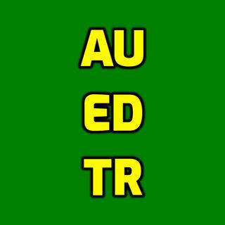 Free English School Online