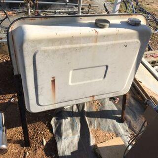 農業用暖房器再び値下げしました! − 長崎県