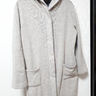 Mレディースコート ジャケット