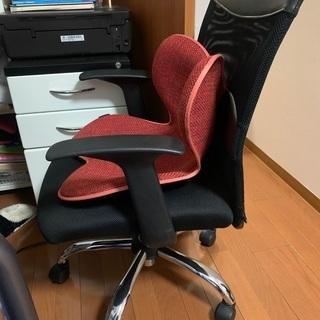 【ネット決済】ニトリ ワークチェア