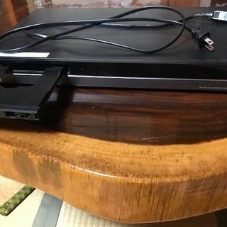 SONY BDZ-AT950W ソニー ブルーレイ ジャンク品