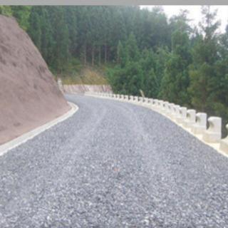 北海道、富良野市近郊、高規格道路 急募❗️職長、オペ、作業スタッフ