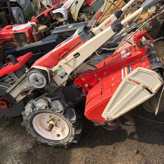三原市本郷町南方華龍商事は高価買って各種の農業機械、船外機 ...