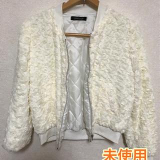 レディース冬服1点500円