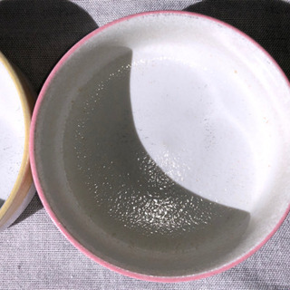 食器 小皿 2皿セット 中古 - 名古屋市