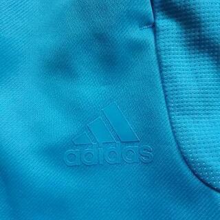 アディダス adidas ジャージ 下 - 服/ファッション