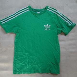 アディダス adidas Tシャツ