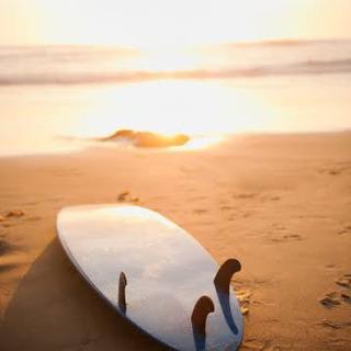 サーフィン楽しみましょう🏄♂️🏄♂️🏄♂️