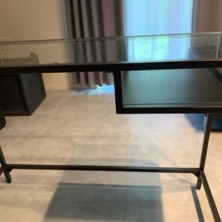 IKEA ヴィットショー