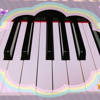 ♪ピアノ出張レッスン生徒さん募集♪