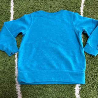 子供服 100サイズ