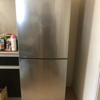 (決定済み)冷蔵庫 305L  差し上げます 取りに来れる方