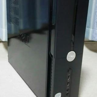 Dell Vostro 200 Intel Celeron co...