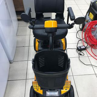 インターナショナルトレーディング scooters02or 電動...