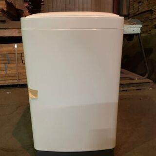 2014年製 Haier ハイアール 7.0kg洗濯機 JW-K...