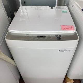 ✨洗濯機揃ってます✨ツインバード 洗濯機 5.5キロ 2019年