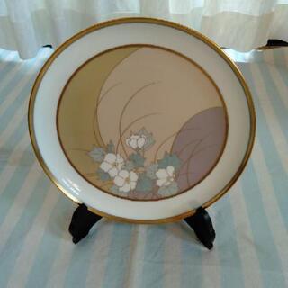 Noritake 飾り皿