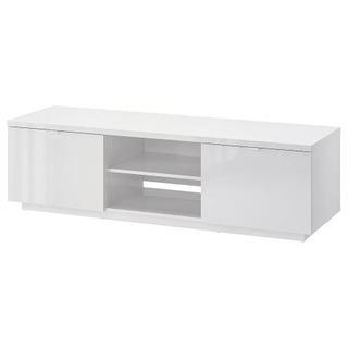 IKEA/イケア シンプル・モダンなテレビ台